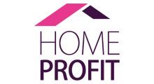 Home Profit