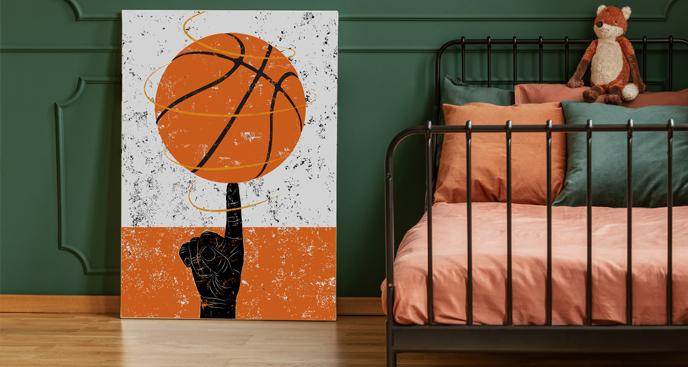 Bild Sport - Basketball