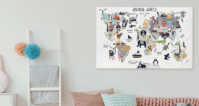 Bild Tierwelt