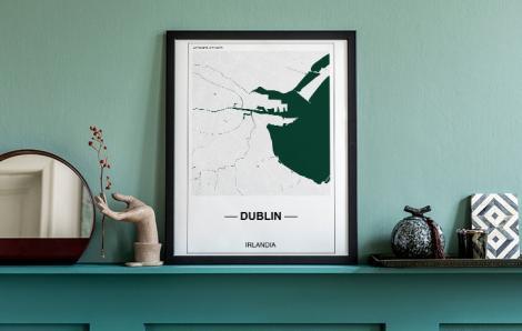 Dublin-Plan
