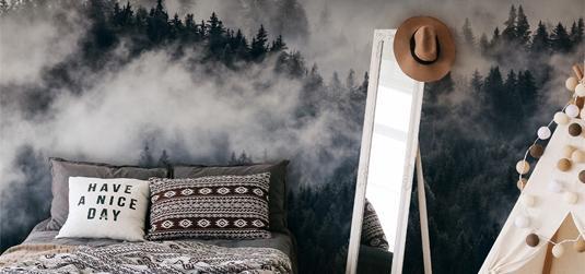 Einrichtung einer Wohnung zum Vermieten – tolle Einrichtungsideen