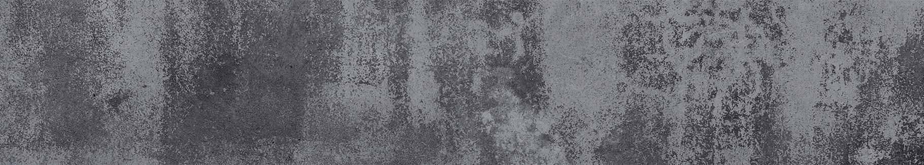 Fototapete dunkler Beton