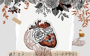 Musikalische Natur