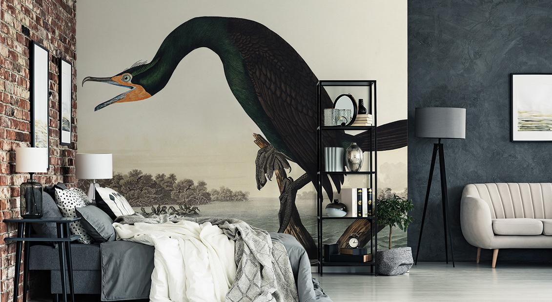 Vogelatlas